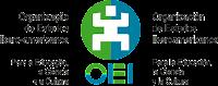 Organización de Estados Iberoamericanos para la Educación, la Ciencia y la Cultura, Certamen Literario Internacional Ángel Ganivet, Ángel Ganivet