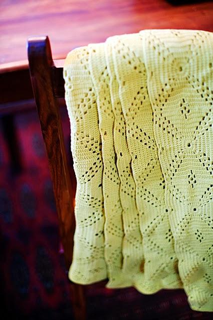 vaatteiden värjäys pesukoneessa nitor