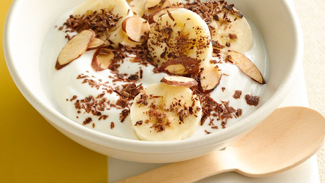 It can also help you lose weight and fend off a cold 10 Surprising Health Benefits of Yogurt