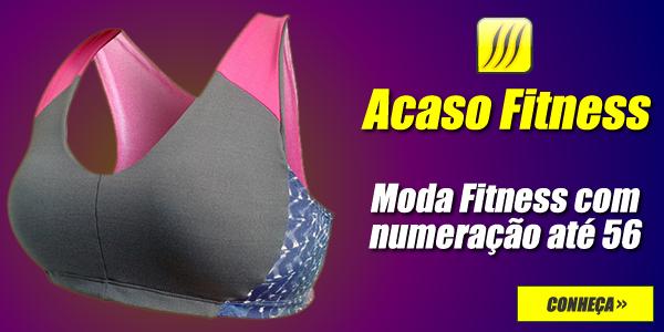 45c00b3a9 Ateliê Acaso - Moda Feminina com numeração até Plus Size  Nova Tabela de  Medidas Ateliê Acaso