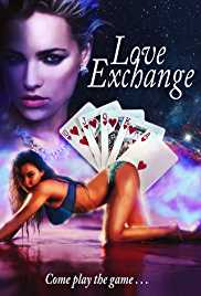 Love Exchange 2001 Watch Online