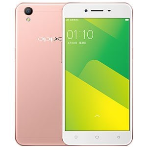 Share rom Oppo A37m tiếng việt