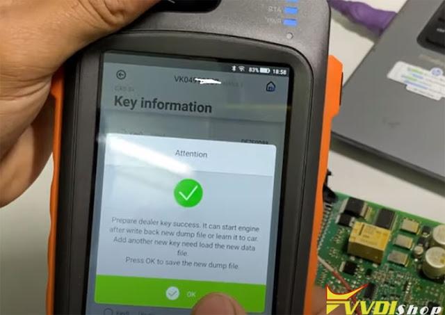 vvdi-key-tool-max-bmw-x1-cas3-key-14