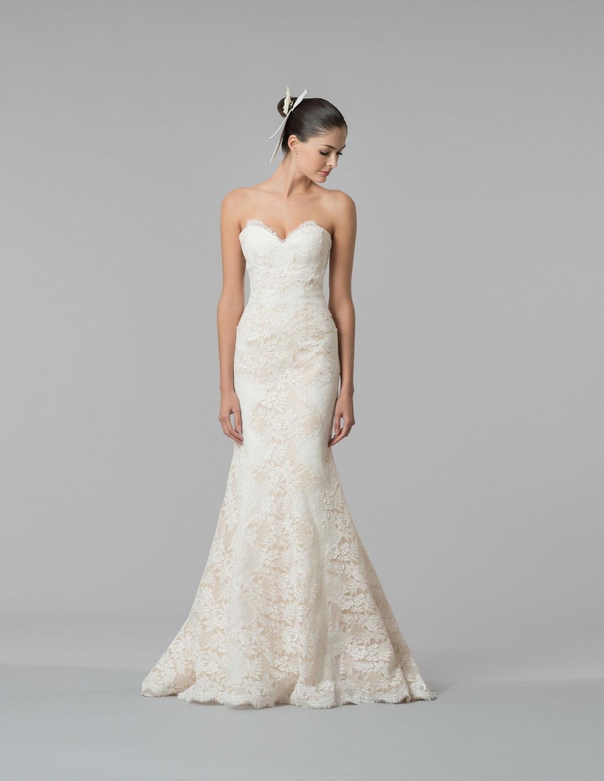 alvina valenta wedding dresses fall 2015