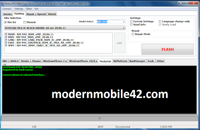 InfinityBox_install_BEST_v2.29 Downloads Free