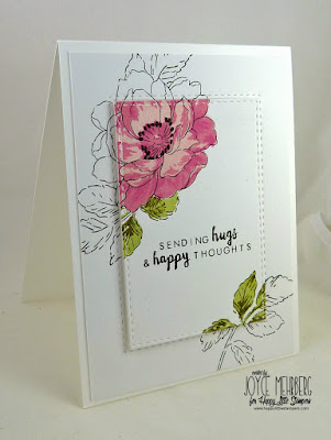 http://cards-by-the-sea.blogspot.in/2016/03/happy-little-stampers-case-designer.html