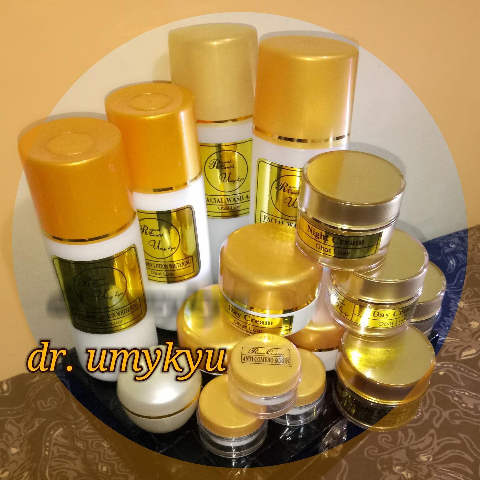 benefits of evecare capsules