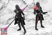 Star Wars Black Series Gaming Greats Electrostaff Purge Trooper 11
