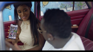 VIDEO: Duncan Mighty – Sweet Love Mp4 Download