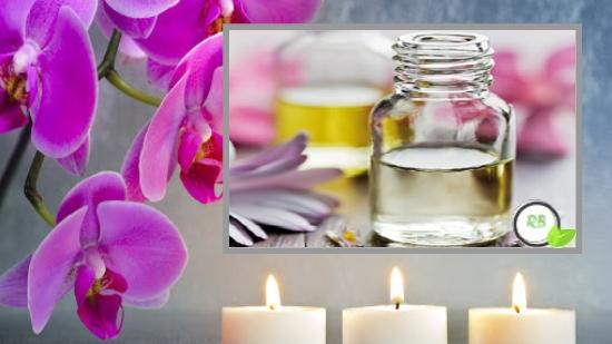 Comment choisir son huile de massage Bouches du Rhône;