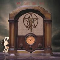 [2003] - The Spirit Of Radio - Greatest Hits 1974-1987