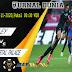 Prediksi Burnley vs Crystal Palace, Selasa 24 November 2020 Pukul 00.30 WIB