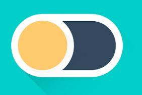Cách tạo chế độ ban đêm trên Blogger bằng cookie