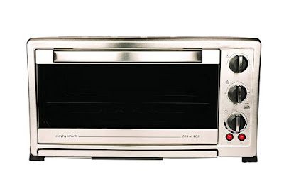 Morphy Richards Oven Toaster Grill
