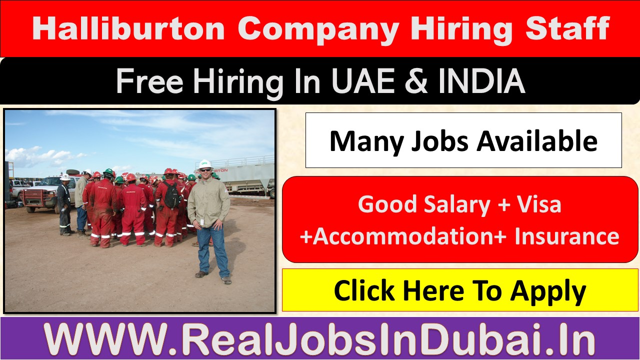 halliburton careers, halliburton uae careers, halliburton dubai careers, halliburton careers uae, halliburton india careers, halliburton careers india.