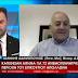 Αντιδράσεις για το αίτημα για ανεμογεννήτριες στην περιοχή του Επικούριου Απόλλωνα (Βίντεο)