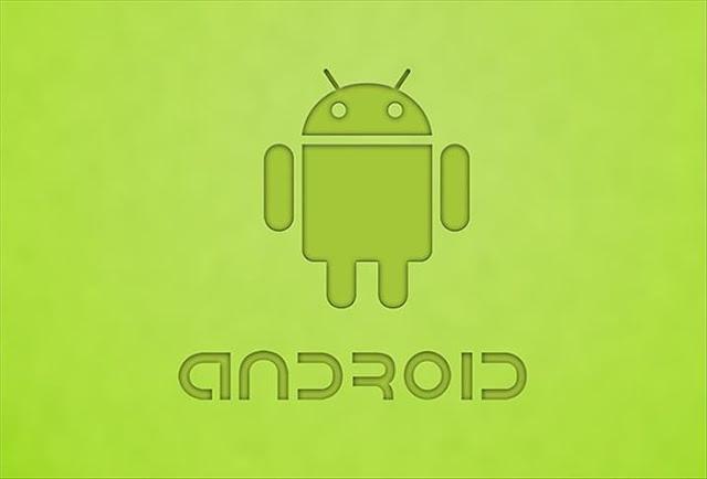 Android Durduruldu Hatası Çözümü