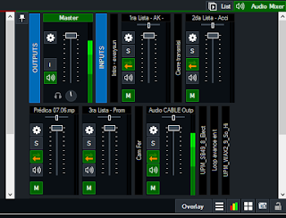 audio-mixer-wirecast-panel-de-audio-recursos-multimedia-para-iglesias-vmix-audio-panel