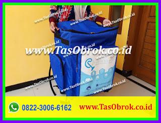 jual Penjualan Box Fiberglass Delivery Solo, Penjualan Box Delivery Fiberglass Solo, Penjualan Box Fiber Motor Solo - 0822-3006-6162