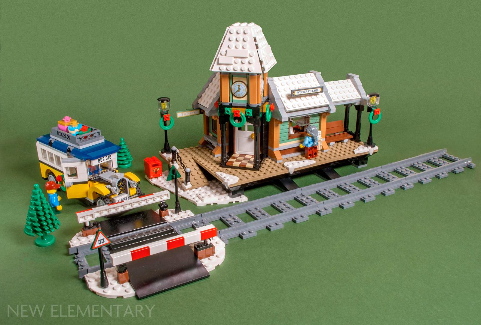 Zabawki konstrukcyjne LEGO 2x2 DARK GRAY Round Smooth FInishing Tile Bricks ~ Lego ~ NEW 6