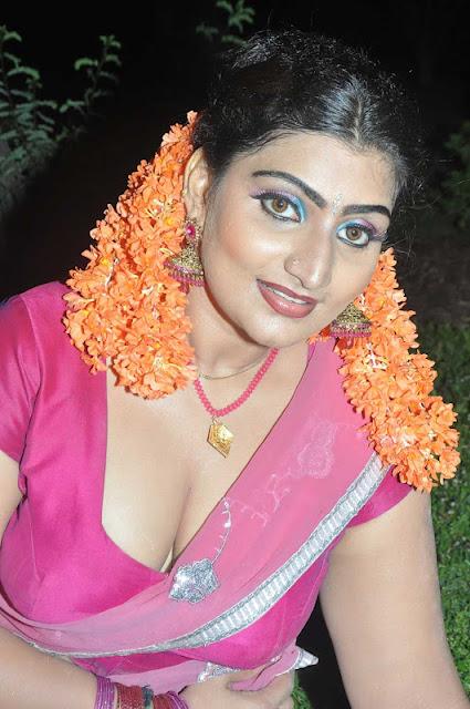 aunty photos without saree