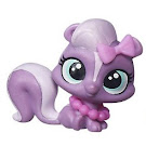 Littlest Pet Shop Surprise Families Sateen L