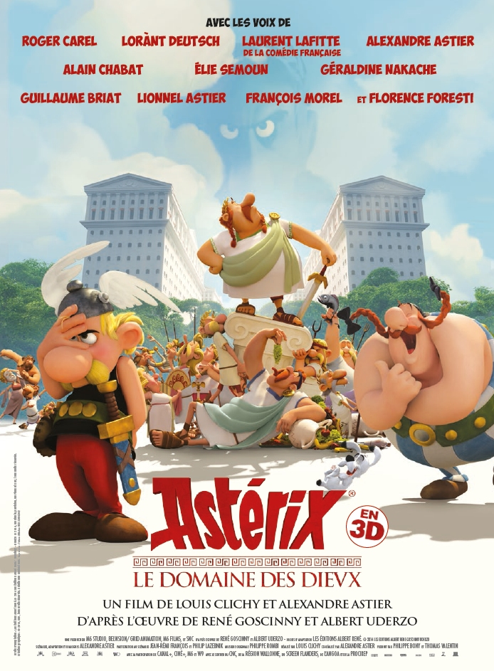 asterix the mansions of the gods free download