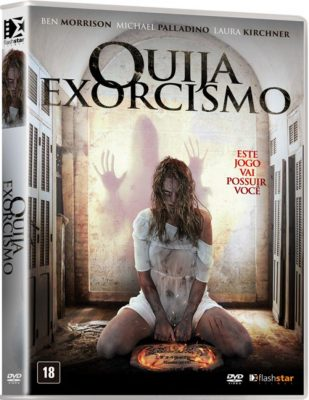 Baixar  Ouija: Exorcismo 720p Dual Audio Download