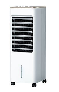 Air Cooler Terbaik Midea AC100-18B