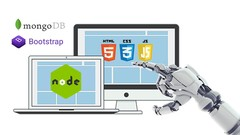 The Result-Oriented Web Developer Course - BOOTCAMP 2019