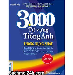 3000 tu tieng anh thong dung pdf audio