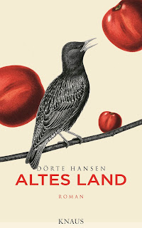 https://www.randomhouse.de/Buch/Altes-Land/Doerte-Hansen/Knaus/e462499.rhd