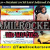 TamilRockers New Link – Download Telugu, Tamil, Malayalam Full Movies HD