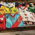 Clubes argentinos enviam camisas em solidariedade à Chapecoense