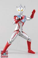 S.H. Figuarts Ultraman Taiga 12