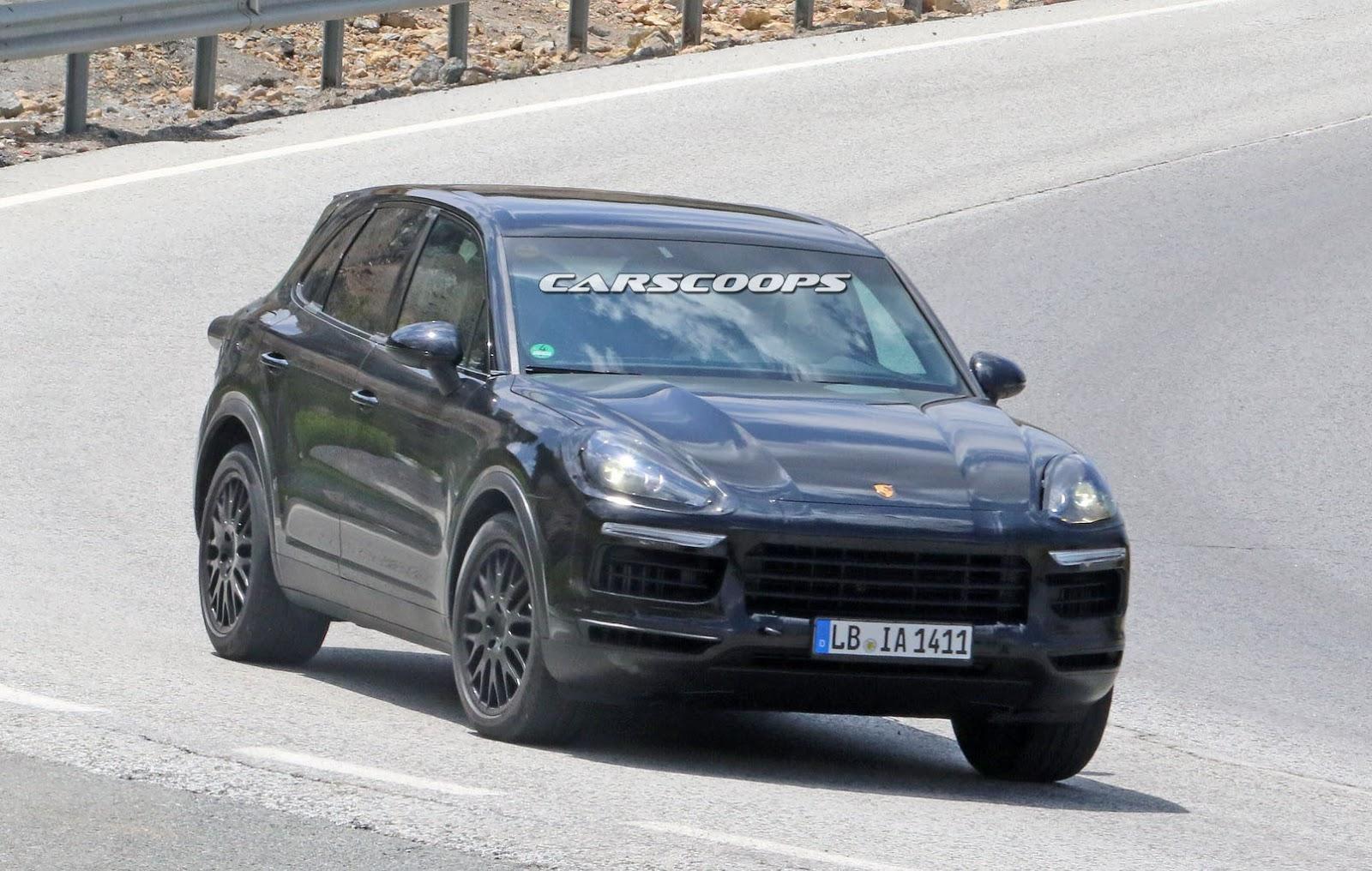 2018-Porsche-Cayenne-SUVs3
