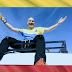 """La Selección Colombia suena a Cumbia con Karval y """"Dale Dale Oh Colombia"""""""