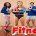 ZT Fitness Kodi Addon Repo - Zero Tolerance repo Kodi