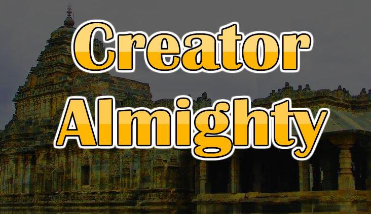 AjazGames Creator Almight…