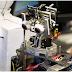 ¿Acabarán los robots con el empleo?