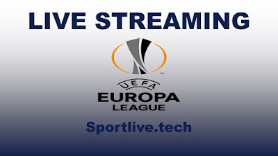 UEFA Europa League 2019