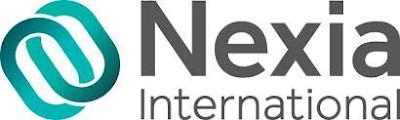A Nexia BKSC está a recrutar para o seu quadro de pessoal um (1)  Fiel de armazém/Administrativo para Matola