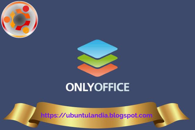 ONLYOFFICE lancia la nuova versione della sua applicazione desktop con l' interfaccia Ribbon.