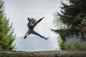 Motivasi Hidup: Belajar Mengapresiasi Untuk Hidup Lebih Positif