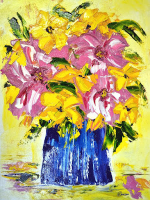http://www.ebay.com/itm/The-Big-Pinks-Contemporary-Impasto-Floral-Oil-Painting-Artist-France-2000-Now-/291764661571?ssPageName=STRK:MESE:IT