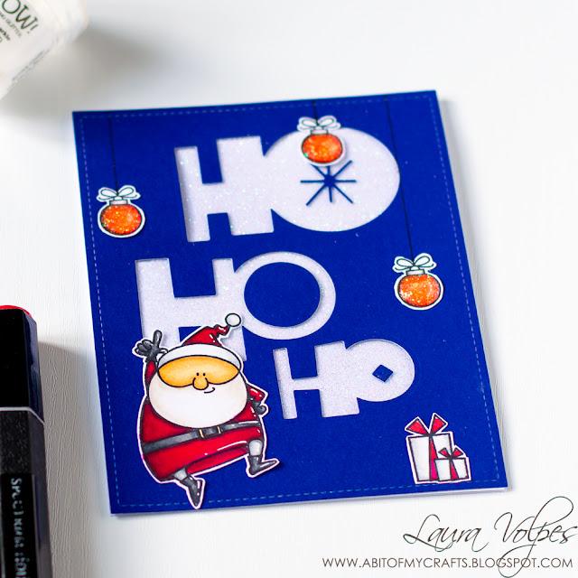 DIY-Glitter-Christmas-Card-MFT