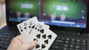 Agen Idn Poker Online Yang Menguntungkan