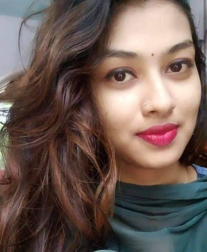 Marathi Sexy Stories-7045
