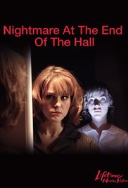 Watch Nightmare at the End of the Hall Online Free 2008 Putlocker