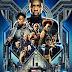Black Panther (2018) Nonton Sub Indo